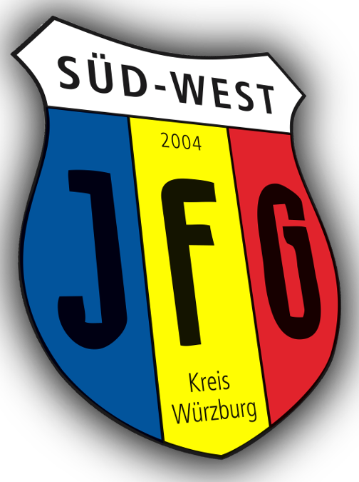 JFG Kreis Würzburg Süd West